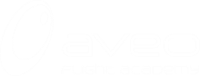 aveo flight academy Logo Alternative