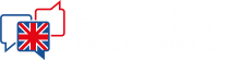 e-solutions Logo Alternative